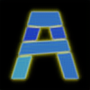 akikun-cgi's avatar