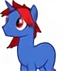 akil369's avatar