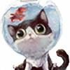 akila025's avatar