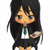 AkilajoGraphic's avatar