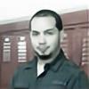 Akiles09's avatar