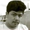 akill's avatar