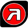 akiller's avatar