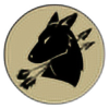 AKillerClam's avatar