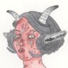 Akillu474's avatar