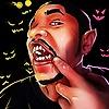 AkiloJoseph's avatar