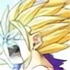 Akiluli's avatar