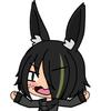 AkiLuvs's avatar