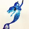 akima4869's avatar