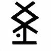 Akiman's avatar