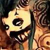 AkiMao's avatar