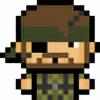 Akimaratsu's avatar