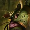AKIMBLYA's avatar