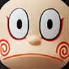 Akime-san's avatar