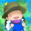 AKIMI-N's avatar