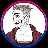 Akimichiko's avatar