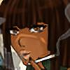 AkiMidori's avatar