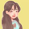 Akimiin's avatar