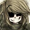 AkimiKuchiki's avatar