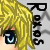 Akimine's avatar