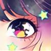 Akimiya's avatar