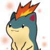 AkimiYamaki's avatar