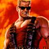 akimnatsakar's avatar