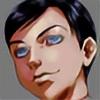 AkimoriAkahana's avatar