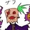 akimoto5's avatar