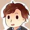 AkimotoChiakzl's avatar