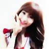AkimotoShinMun's avatar