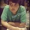 AKIMURAOG's avatar