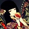 Akina-chan97's avatar