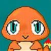 Akina-Shichiyou's avatar