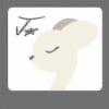 Akina-Sumi's avatar