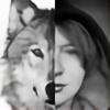 Akina117's avatar