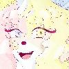 AkinaAiyakami's avatar