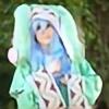 akinanajuma's avatar