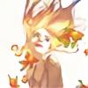 AkinaSaita's avatar