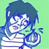 akinear's avatar