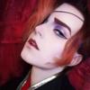 akinecos's avatar