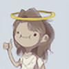 Akinetopsja's avatar