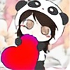 AkingSarili's avatar