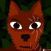 AkinhieUrukin's avatar