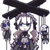 Akinichi42's avatar