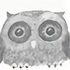 Akinmytua's avatar