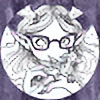 akinna's avatar