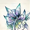 akinna45's avatar
