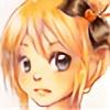 Akino-K's avatar