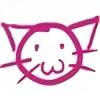 akinoeki's avatar